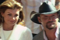 Faith Hill And Tim Mcgraw Robbed by Bandits Into Faith Hill S Mansion Tmz