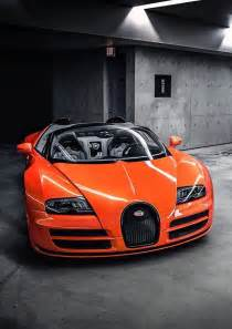 Buy Bugatti Veyron Sport 3096 Best Images About Just For On Coupe