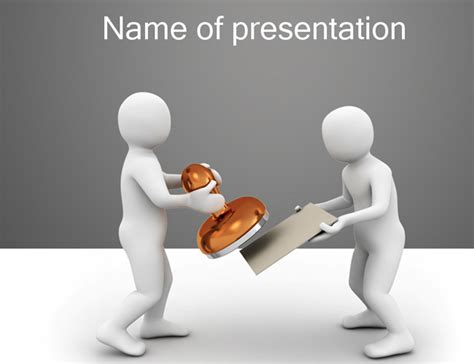 free 3d powerpoint templates casseh info