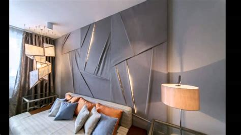 dekoration modern wohnzimmer moderne dekoration ideen wohnzimmer gestalten