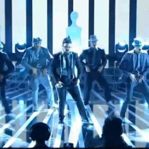 smooth criminal testo ics canta a x factor smooth criminal testo e