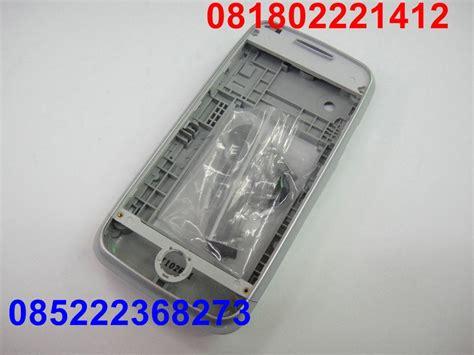 Housing Nokia C3 Fullset Tulang spare part hp jual casing fullset untuk lg semua tipe