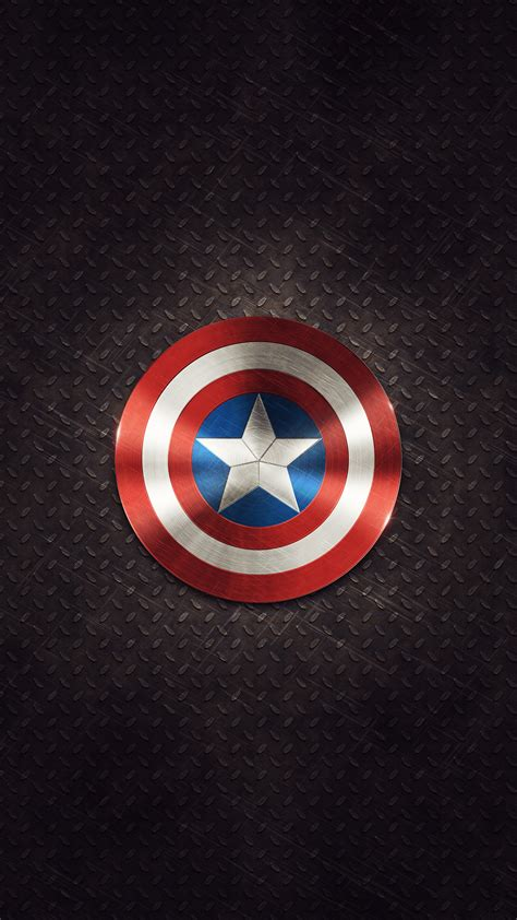 captain america shield iphone   hd wallpaper ipod