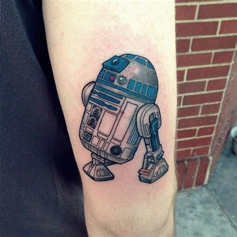 r2d2 tattoo 60 best images about wars tattoos on