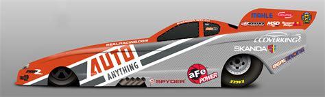 motorsports sponsorship template motorsports sponsorship letter template autos post
