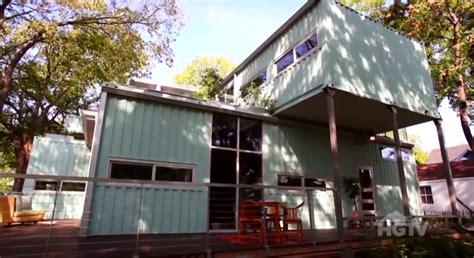how to build conex home studio design gallery best