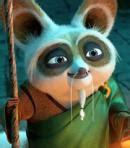imagenes de shifu de kung fu panda voice of shifu kung fu panda 3 behind the voice actors