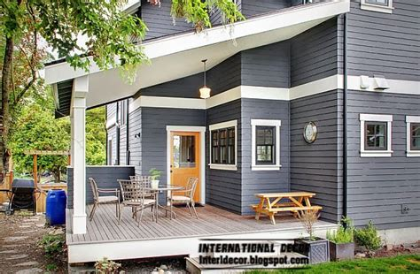 trending house colors exterior house colors trends studio design