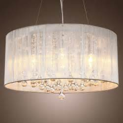 L Shade Ceiling Light Chandelier Style Ceiling Lights Intended For Inspire Ceiling Lights