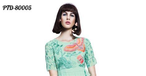 Dress Shj 179 vintage inspired designer dresses for