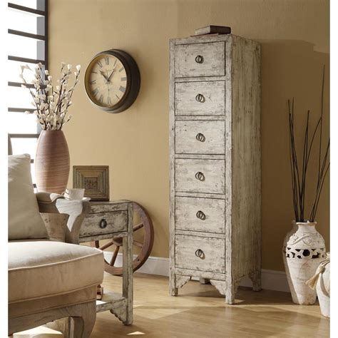 skinny white chest of drawers dressers interesting tall skinny dressers 2017 design