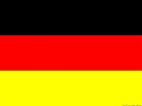 Search For Germany German Images Search