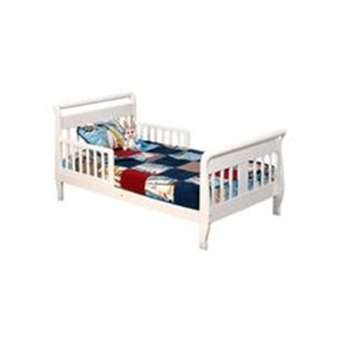 kmart baby beds toddler beds kmart