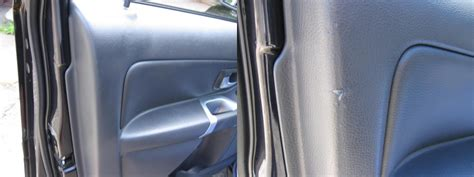 Door Panel Repair by Photo Vinyl Door Panel Repair Fibrenew Alexandria Virginia