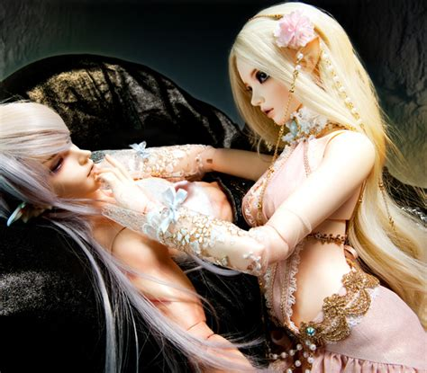 jointed dolls australia fairyland feeple65 roke bjd 1 3 fairyland feeple65 roke