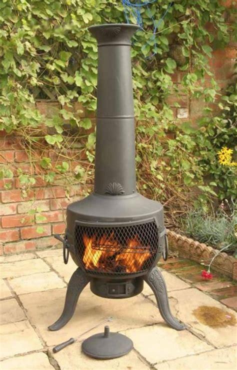 chiminea pizza attachment chimenea stove cast iron chimenea converts to barbeque