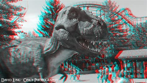 3d photography cincy photography 3 d photos anaglyph images