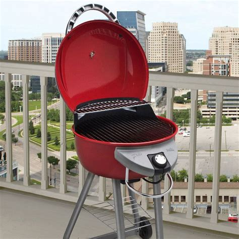 char broil 174 patio bistro 174 infrared electric grill eye