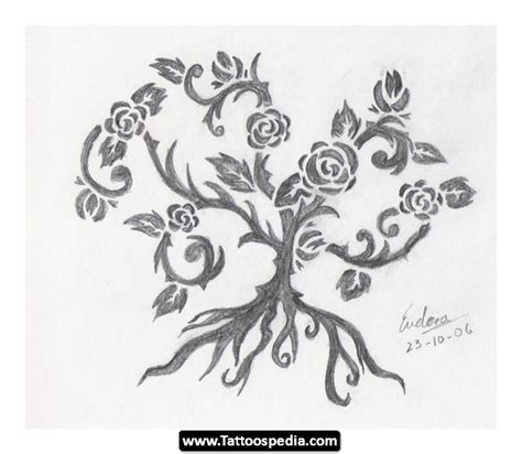 joker tattoo vine drawings of gothic vines hawaii dermatology tattoo