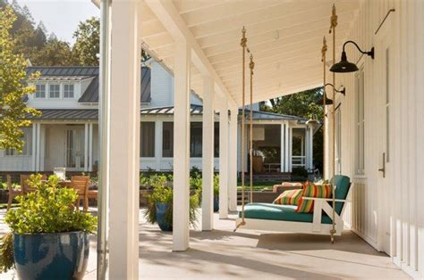 what is the difference between a porch balcony veranda patio what is a veranda tips and ideas for fantastic exterior
