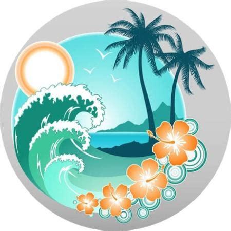 family tattoo krabi krabi travel and tours krabi town 2018 all you need to