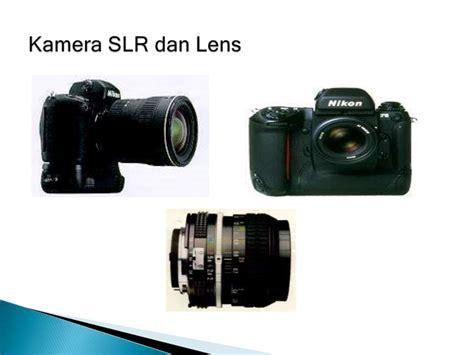 Jenis Dan Kamera Leica ciri ciri dan kepentingan kamera dlm p p