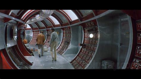 cinema andrei tarkovsky solaris digitally remastered