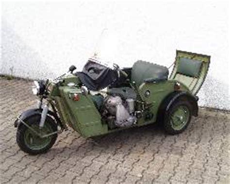 Sachs Motorräder Oldtimer by Vehikelsammlung Eppelheim Meyra Krankenfahrst 252 Hle