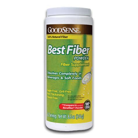 best fiber supplement best fiber supplement weight loss domgala