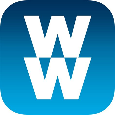 weight watchers mobile on the app store on itunes