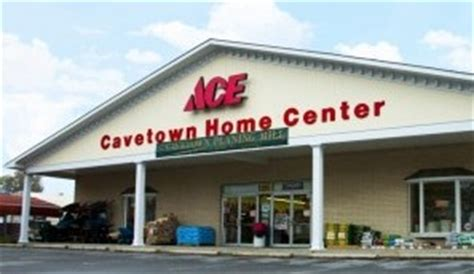 cavetownplaningmill