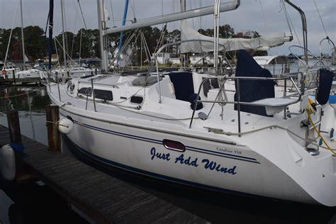 yacht boat puns boat puns