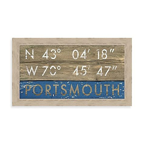 bed bath and beyond nh portsmouth new hshire coordinates framed wall art bed