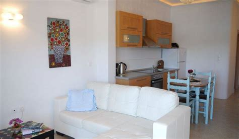 Harbour View Appartments by Harbour View Apartments Paxos Greee Planos Holidays
