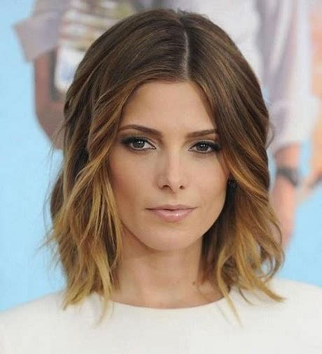 new 2017 hairstyles new hairstyle 2017 for women