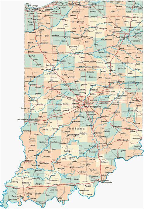 glendale section 8 glendale section 8 football glendale vs west plains tk