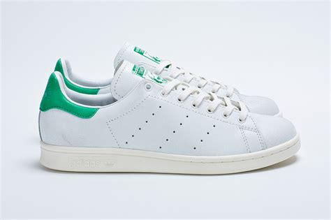Adidas Stansmith Import stan smith adidas