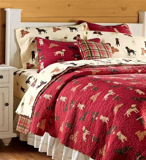great hunting dog bed set top 28 labrador comforter sets best 28 labrador comforter sets labrador bedding set