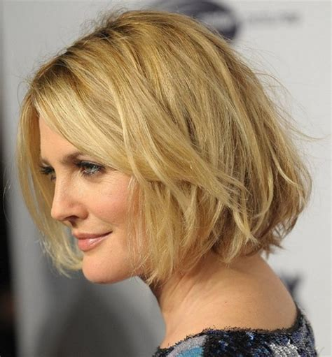 women hairstyles for short hair 2011 short hairstyles for women in their 50 s