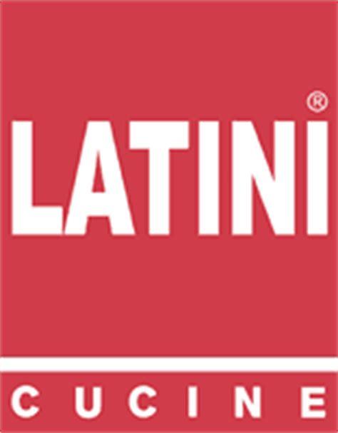 cucine latini latini cucine classic modern italian kitchens