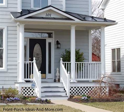 small house porch designs herndon va herndon virginia front porch designs