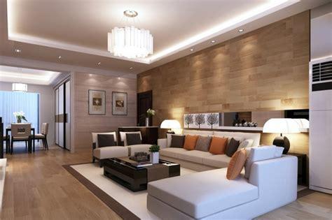 Einbauleuchten Decke by Wohnzimmer Len 66 Ausgefallene Ideen F 252 R Die