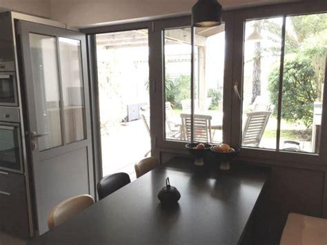 Porte Coulissante 3236 by Location Ile De R 233 Grande Maison 224 5 Mn De La Plage Pour