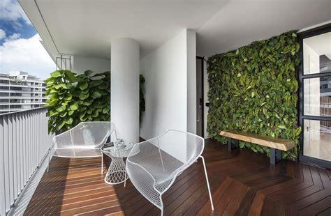 One Bedroom Floor Plans interlace condo singapore prozfile design