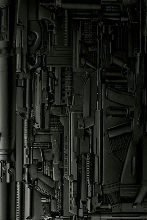iphone gun wallpaper gallery