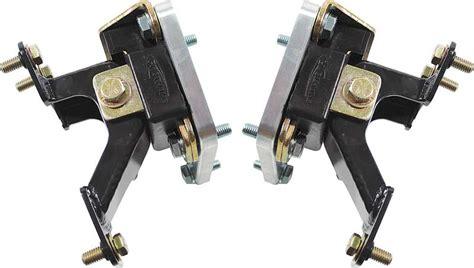 pontiac firebird parts engine conversion parts