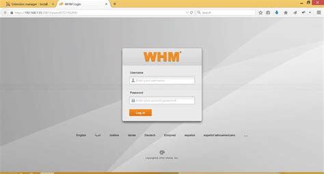 Php Soap Server Exle Phpsourcecode Net Soap Web Service Documentation Template