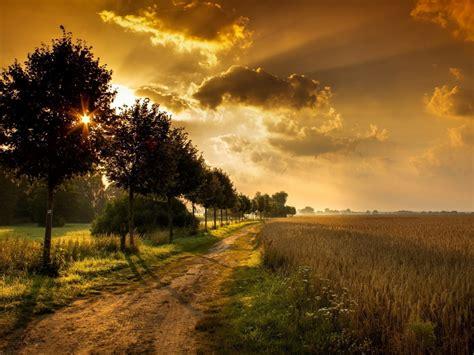 photo image  click  desktop background