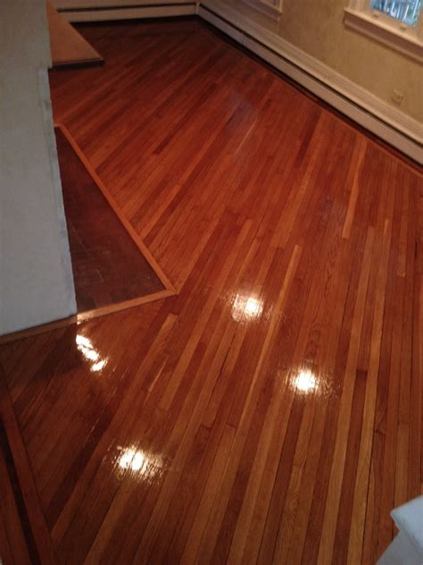 Refinish Hardwood Floors Chicago Gallery33 Floor Chicago