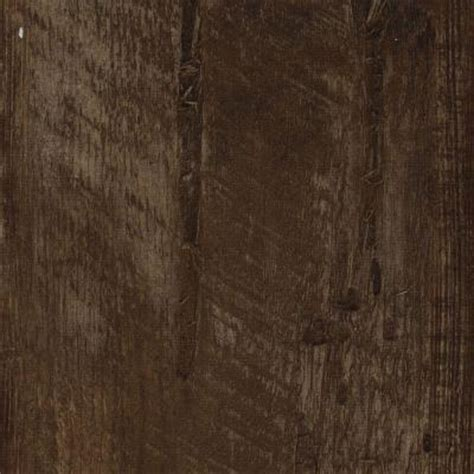 Trafficmaster Rustic Weathered Oak Plank Trafficmaster Ultra Easy Rustic Mink Resilient